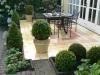 Aanleg tuin en complete onderhoud!